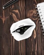 Sticker black cat Sticker - Single (Vertical) aos-sticker-single-vertical-lifestyle-front-05
