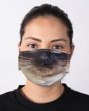 Siamese Cloth face mask aos-face-mask-lifestyle-01