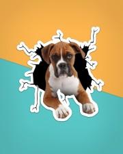 Boxer Crack Sticker - Single (Vertical) aos-sticker-single-vertical-lifestyle-front-02