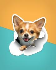 Chihuahua Crack Sticker - Single (Vertical) aos-sticker-single-vertical-lifestyle-front-02