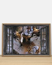 Wolf 7 36x24 Poster poster-landscape-36x24-lifestyle-03