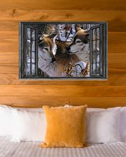 Wolf 7 36x24 Poster poster-landscape-36x24-lifestyle-23