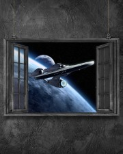 Spacecraft 2 36x24 Poster aos-poster-landscape-36x24-lifestyle-11
