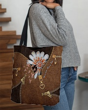 Multiple Sclerosis All-over Tote aos-all-over-tote-lifestyle-front-09