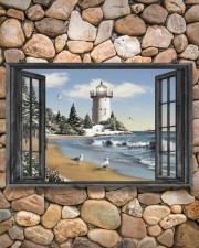 Lighthouse 4 24x16 Poster aos-poster-landscape-24x16-lifestyle-16