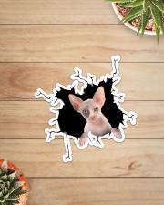 Sphynx Sticker - Single (Vertical) aos-sticker-single-vertical-lifestyle-front-07