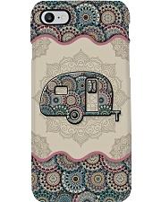 Camper Phone Case i-phone-8-case