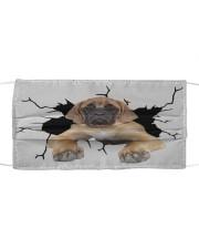 Mastiff Crack Mask tile