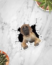 Mastiff Crack Sticker - Single (Vertical) aos-sticker-single-vertical-lifestyle-front-06