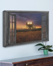Farmer 30x20 Gallery Wrapped Canvas Prints aos-canvas-pgw-30x20-lifestyle-front-01