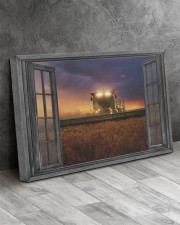 Farmer 30x20 Gallery Wrapped Canvas Prints aos-canvas-pgw-30x20-lifestyle-front-08