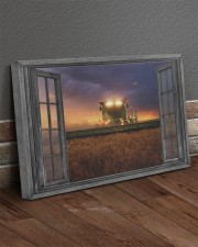 Farmer 30x20 Gallery Wrapped Canvas Prints aos-canvas-pgw-30x20-lifestyle-front-10