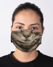 Furbaby Cloth face mask aos-face-mask-lifestyle-01