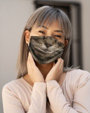 Furbaby Cloth face mask aos-face-mask-lifestyle-17