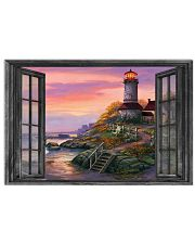 Lighthouse 2 36x24 Poster front