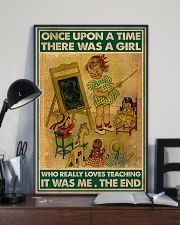 TEACHING 11x17 Poster lifestyle-poster-2