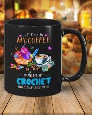 Pour me my coffee Mug ceramic-mug-lifestyle-09