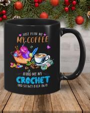 Pour me my coffee Mug ceramic-mug-lifestyle-10