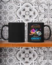 Pour me my coffee Mug ceramic-mug-lifestyle-47