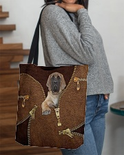 Mastiffs All-over Tote aos-all-over-tote-lifestyle-front-09