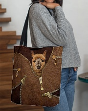 Alpaca All-over Tote aos-all-over-tote-lifestyle-front-09