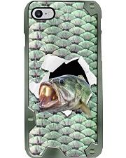 Fishing Phone Case i-phone-8-case