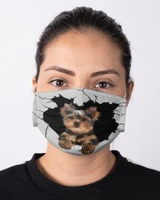 Yorkshire Crack Cloth face mask aos-face-mask-lifestyle-01