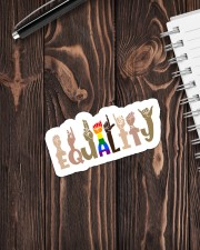 equality Sticker - Single (Vertical) aos-sticker-single-vertical-lifestyle-front-05