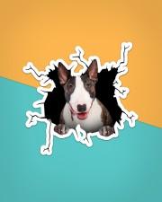 English Bull Terrier Crack Sticker - Single (Vertical) aos-sticker-single-vertical-lifestyle-front-02