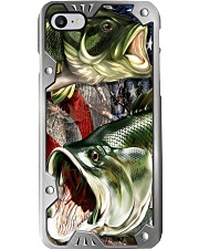 Bass Fishing Phone Case i-phone-8-case