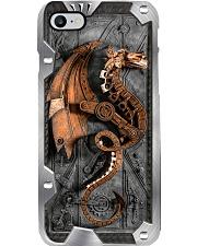 Dragon Phone Case i-phone-8-case
