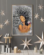 Music Queen 24x36 Poster lifestyle-holiday-poster-1