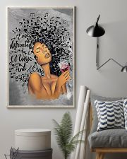 Music Queen 24x36 Poster lifestyle-poster-1