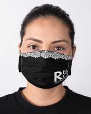 Rb Black Cloth face mask aos-face-mask-lifestyle-01
