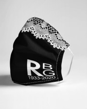 Rb Black Cloth face mask aos-face-mask-lifestyle-21