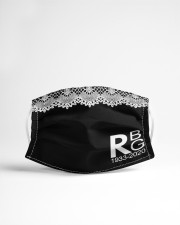 Rb Black Cloth face mask aos-face-mask-lifestyle-22