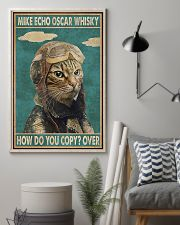 How Do You Copy 11x17 Poster lifestyle-poster-1