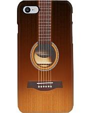 Classic Guitar Phone Case i-phone-8-case