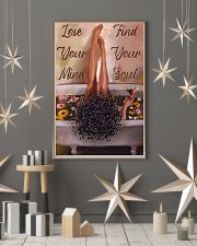 Lose your mind 24x36 Poster lifestyle-holiday-poster-1