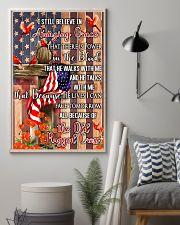 Jesus 16x24 Poster lifestyle-poster-1