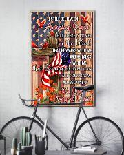 Jesus 16x24 Poster lifestyle-poster-7