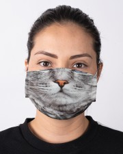 American Shorthair Cloth face mask aos-face-mask-lifestyle-01