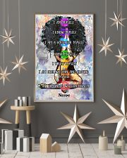 Queen 16x24 Poster lifestyle-holiday-poster-1