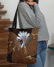 Suicide All-over Tote aos-all-over-tote-lifestyle-front-09