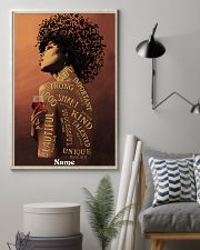 Beautiful enough 16x24 Poster lifestyle-poster-1