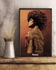 Beautiful enough 16x24 Poster lifestyle-poster-3