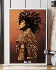 Beautiful enough 16x24 Poster lifestyle-poster-4