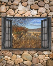 Deer 38 24x16 Poster aos-poster-landscape-24x16-lifestyle-16