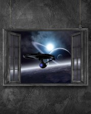Spacecraft 5 36x24 Poster aos-poster-landscape-36x24-lifestyle-11