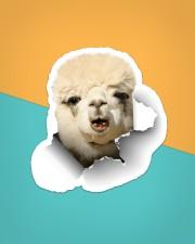 Alpaca Crack Sticker - Single (Vertical) aos-sticker-single-vertical-lifestyle-front-02